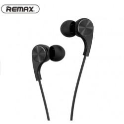 AUDIFONO REMAX RM-535 NEGRO