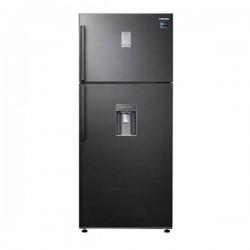 Refrigerador No Frost...