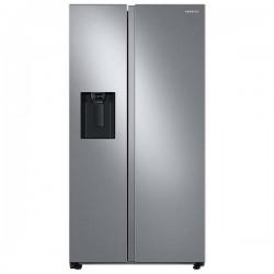 Refrigerador SAMSUNG...
