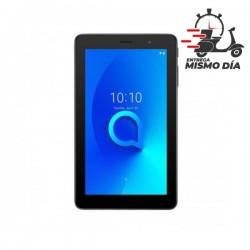 Tablet ALCATEL 1T7-2020