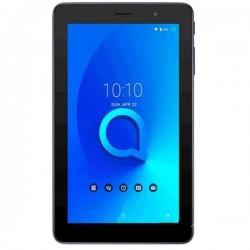 Tablet ALCATEL TA000ACL69...