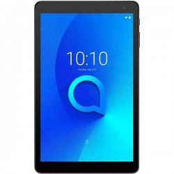Tablet ALCATEL TA000ACL73...