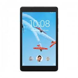 """Tablet LENOVO E8 8"""" Negro"""