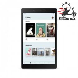 "Tablet SAMSUNG Tab A 8"" T295"