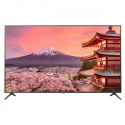 TV LED 4K AIWA AW55B4KF