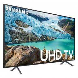 TV LED 4K SAMSUNG...