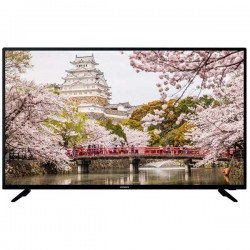 TV LED AIWA SMART UHD 4K...