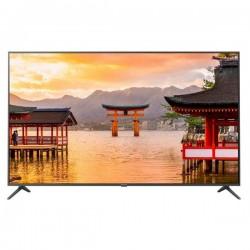 TV LED AIWA SMART UHD 4K...