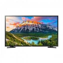 "TV LED Samsung 43""..."