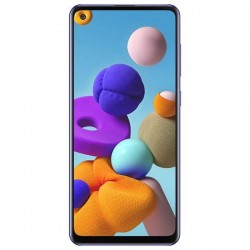 Celular SAMSUNG Galaxy A21s...