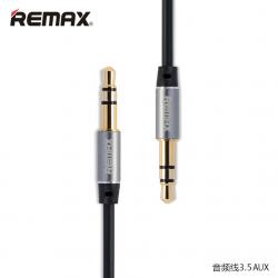CABLE AUXILIAR REMAX L200...