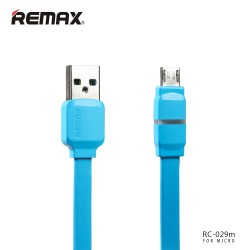 CABLE MICRO USB RC-029M...