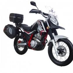 SHINERAY XY400GY-3