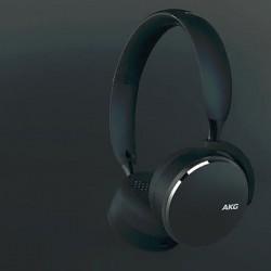AUDIFONO AKG Y500