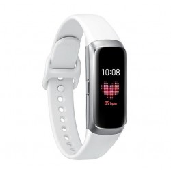 SMART WATCH SAMSUNG GALAXY...
