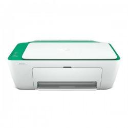 Impresora HP Multifuncional...