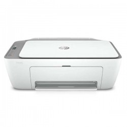 Impresora HP Multifucional...