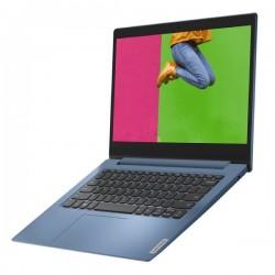 "Laptop LENOVO IdeaPad 1 14""..."