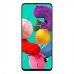 Celular SAMSUNG Galaxy A51...