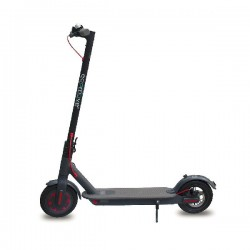 ECOMOVE SCOOTER S1...