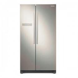 Refrigeradora Side X Side SAMSUNG RS54N3003S8/ED 560 litros