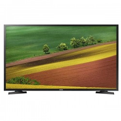 TV LED SAMSUNG UN32J4290 32""