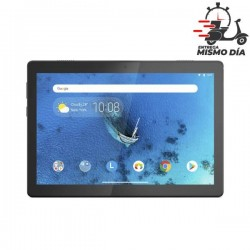Tablet LENOVO M10 HD LTE...