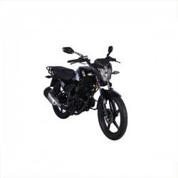 Moto ICS Tokyo 150 Negro