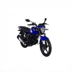 Moto ICS Tokyo 150 Azul