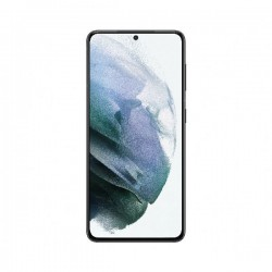 Celular SAMSUNG Galaxy S21...