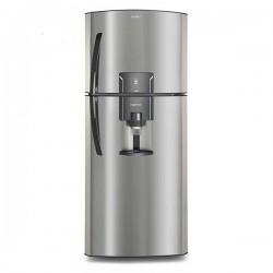 Refrigeradora No Frost MABE...