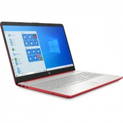 Notebook HP 15-DW1083