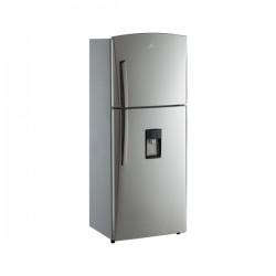 Refrigeradora No Frost...