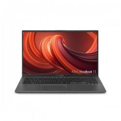 Laptop ASUS VIVOBOOK 15 F512