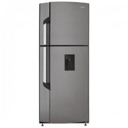 Refrigerador No Frost HACEB...