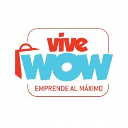 Kit Vive Wow