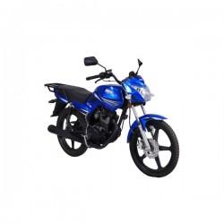 Moto ICS 150S Azul