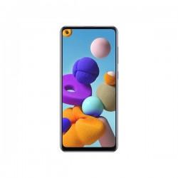 Celular SAMSUNG A21S Azul 64GB