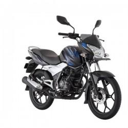 Moto BAJAJ Discover 125 ST...