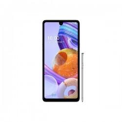 Celular LG K71 Titan