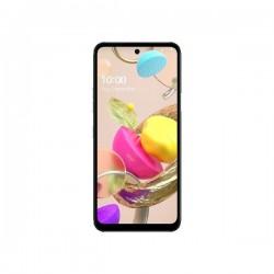 Celular LG K42 Verde