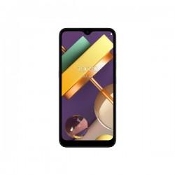 Celular LG K22+ Titanium