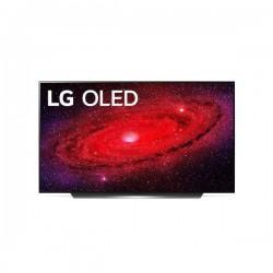 """OLED LG 55"""" OLED55CXPSA"""