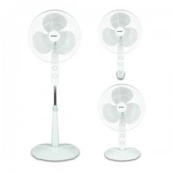 Ventilador INNOVA IN-VENTI-3EN1-3V-BL-16