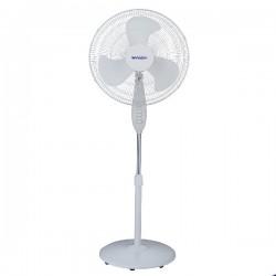 Ventilador INNOVA IN-VENTI-3V-BL-18