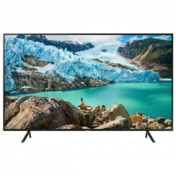TV LED 4K SAMSUNG...