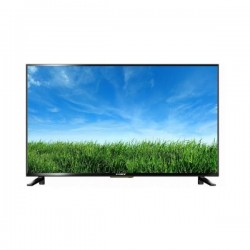 "LED COBY 32"" CY3448-32SMS-K"