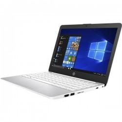 Notebook HP 11-AK0012DX