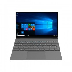 Notebook XTRATECH Invicta...