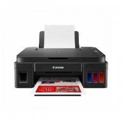 Impresora CANON Pixma G3110